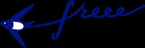 jumbotron-logo@2x[1]